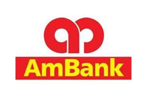 Client Profile Ambank