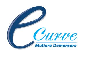Client Profile Ecurve