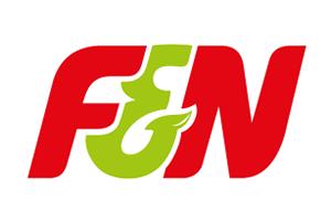 Client Profile F&N