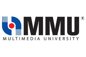Client Profile MMU