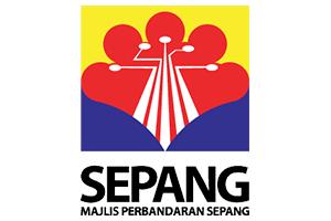 Client Profile Majlis Sepang