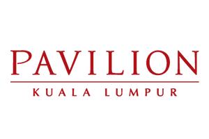 Client Profile Pavillion