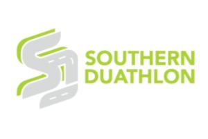 Client Profile Southern Duathlon