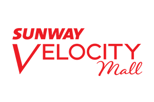 Client Profile Sunway Velocity