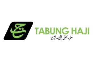 Client Profile Tabung Haji